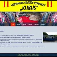 Hurtownia Kubus
