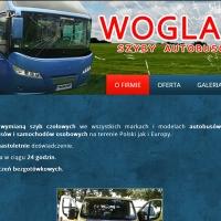 Woglass